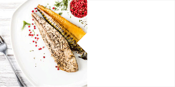 ryby wędzone ze sklepu internetowego irybka.pl